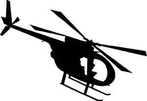 Md 600n likewise B00B1HJ6GK besides Huge Black Hawk Helicopter Vinyl Wall likewise Hughes md 500e  28breda nardi 29 likewise 165558. on 500 md helicopter