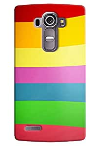 Back Cover for LG G4,LG G4 Dual