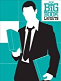 The New Big Book of Layouts