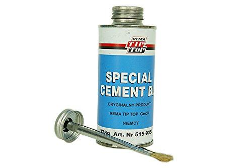 1-stuck-rema-tip-top-special-cement-bl-reifenreparatur-225g-dose-mit-pinsel-reifen-reparatur-kleber-