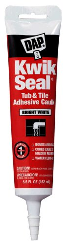 dap-white-kwik-seal-all-purpose-caulk-18001