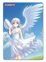 Angel Beats! クリア下敷きE:かなでver.2