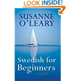 Swedish Beginners  contemporary fiction ebook