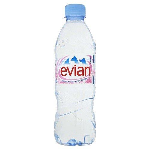 2-x-evian-bottled-bottled-water-24-x-500ml-48-bottles