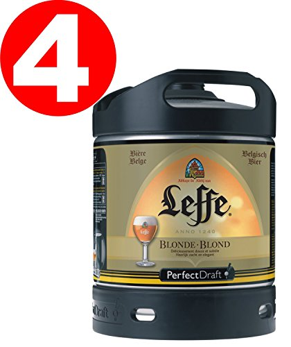4x-leffe-blonde-cerveza-de-belgica-perfect-draft-6-litros-barril-66-vol