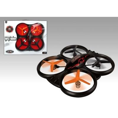 45-Channel-24GHz-RC-Intruder-Drone