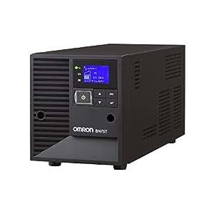 オムロン ラインインタラクティブ/750VA/680W/据置型