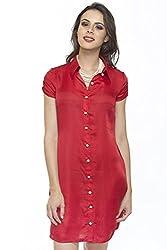 Divaat Aint It Love Dress