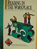 img - for Reading Workplace Module 5 Learning Guide (Communication 2000, Module 5) book / textbook / text book