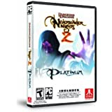 Neverwinter Nights 2 Platinum Edition - PC