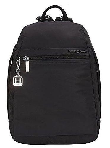 hedgren-inner-city-rucksack-vogue-l-003-black