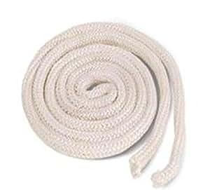 3/4x6 Repl Gasket Rope