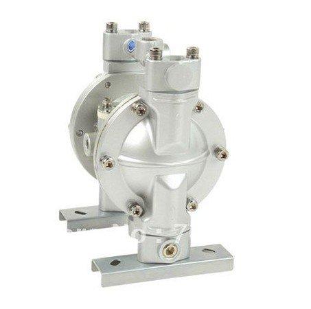 Gowe-A10-38-Inch-Pneumatic-Double-Diaphragm-Pump