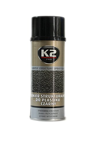 structure-black-bumper-textured-spray-for-plastic-fast-drying-paint