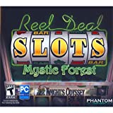 Reel Deal Slots Mystic Forest - PC