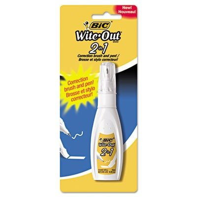wite-out-2-in-1-correction-fluid-15-ml-bottle-by-bic