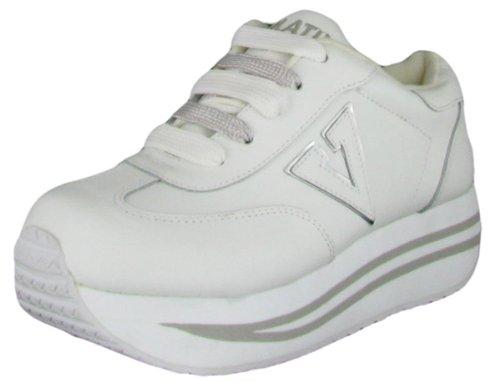 12a4da566d Lace-Ups  Volatile Women s Inspiration Sneaker