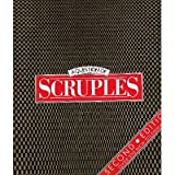 Scruples Second Edition