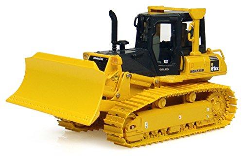 tractor-de-cadenas-komatsu