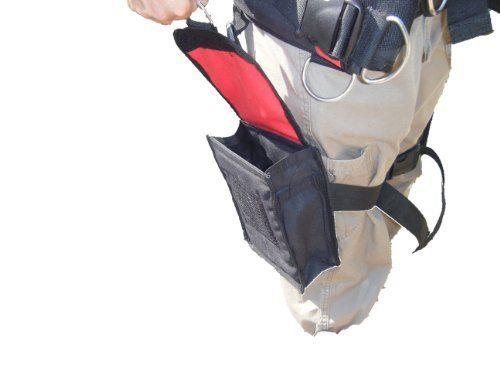 scuba-diving-cargo-pouch-tool-pocket-smb-reel-lift-bag-goody-torch-buddy-line-by-seal-leg-pocket