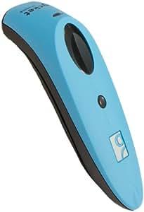 Socket Mobile 7Ci CX2887-1486 Bluetooth Cordless Hand