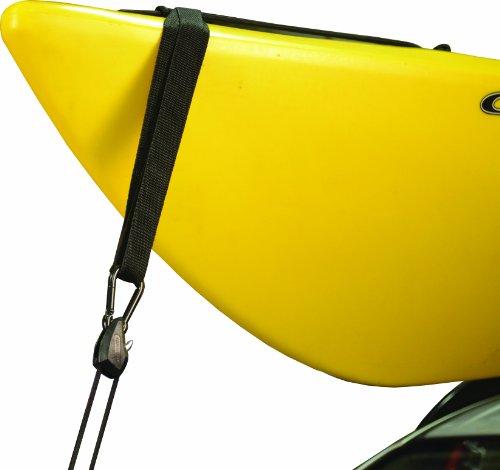 Malone Auto Racks SpeedLine Mini Ratchet Tie-Downs