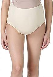 Morph Skin Maternity Hygiene Panty (Medium)