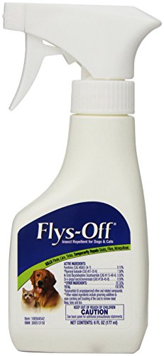 flys-off-mist-insect-repellent-for-dogs-and-cats-6-ounce