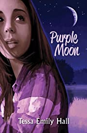 Purple Moon (Teen & Young Adult - Religion & Spirituality)