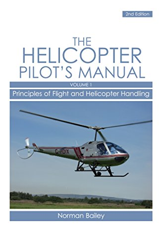 private pilot study guide pdf