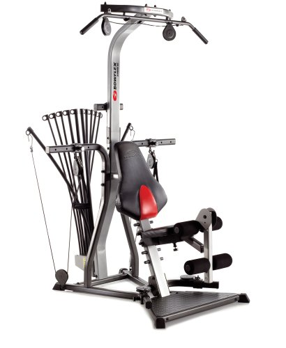 Bowflex Xtreme SE Home Gym [Discontinued]