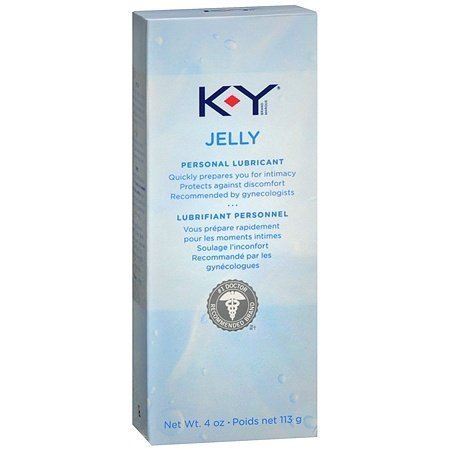 k-y-jelly-personal-lubricant-4-oz-quantity-of-5-by-mcneil-labs