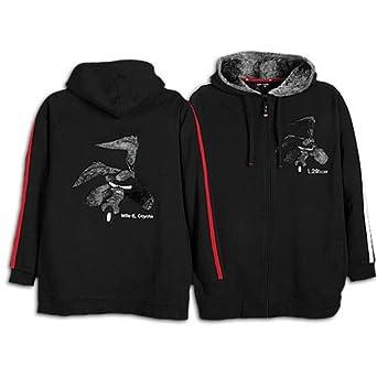 Lot 29 hoodies