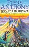 Roc and a Hard Place (The Magic of Xanth) (0340654236) by Anthony, Piers
