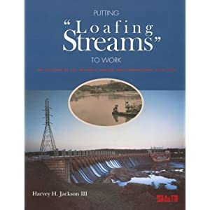 Putting Loafing Streams T Livre en Ligne - Telecharger Ebook