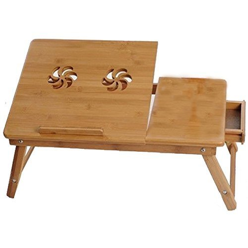 bamboo-portable-folding-notebook-computer-pc-laptop-table-bed-desk-stand-54x34cm-air-vents