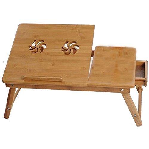bambu-portatil-plegable-mesa-de-ordenador-portatil-pc-portatil-cama-soporte-de-escritorio-54-x-34-cm