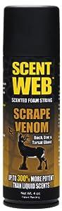 Scent Web Scrape Venom Spary by Scent Web