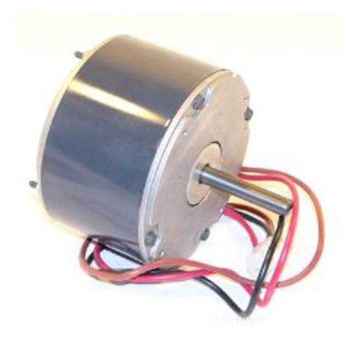 K55Hxhdd-8562 - Oem Upgraded Emerson 1/5 Hp 230V Condenser Fan Motor
