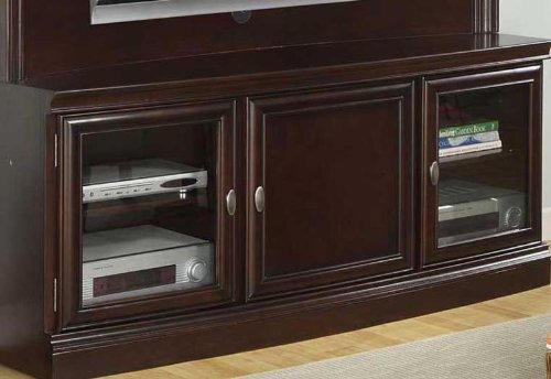 Cheap Homelegance Koppaz 60 Inch TV Stand (8031-T)