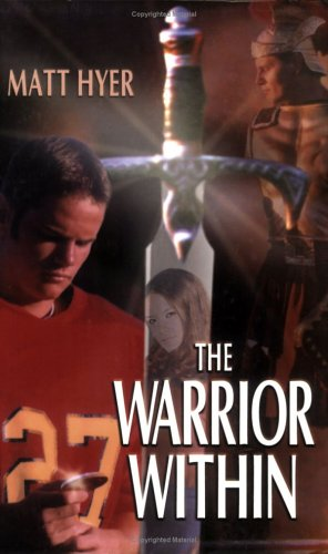 Image for The Warrior Within