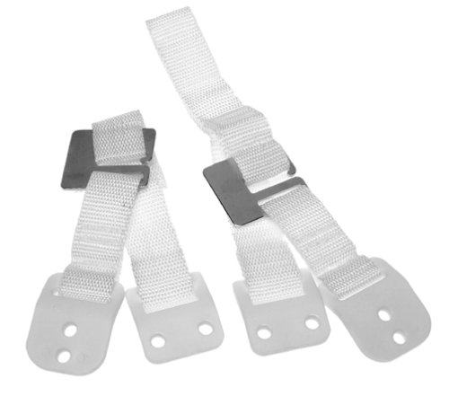 Safety-1st-Furniture-Wall-Straps-2-Count
