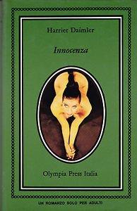 harriet-daimler-innocenza1970