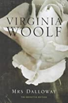 "sparknotes summaries mrs dalloway ""mrs dalloway"" is a modern novel focused on the characters characteristics and  not on the plot virginia woolf was concentrated on showing us the mental states ."