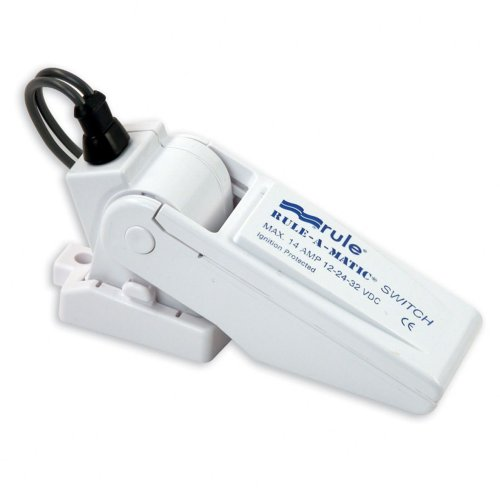 rule-35a-rule-a-matic-bilge-pump-float-switch-mercury-free