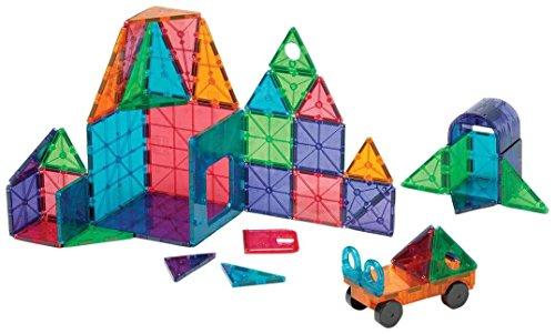 magna-tiles-12148-clear-colors-48-pc-dx-set-toy