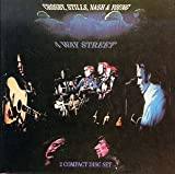 Crosby Stills Nash & Young4 Way Street