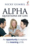Alpha - Questions of Life