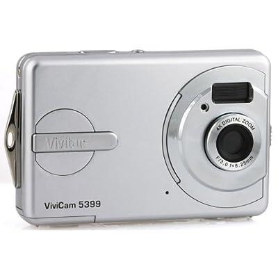 http://ecx.images-amazon.com/images/I/41X0CTa4W6L._SS400_.jpg