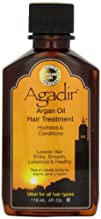 Agadir  Argan Oil Treatment 4-Ounce